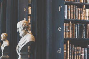 online colleges for psychology