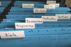 online organizational psychology programs